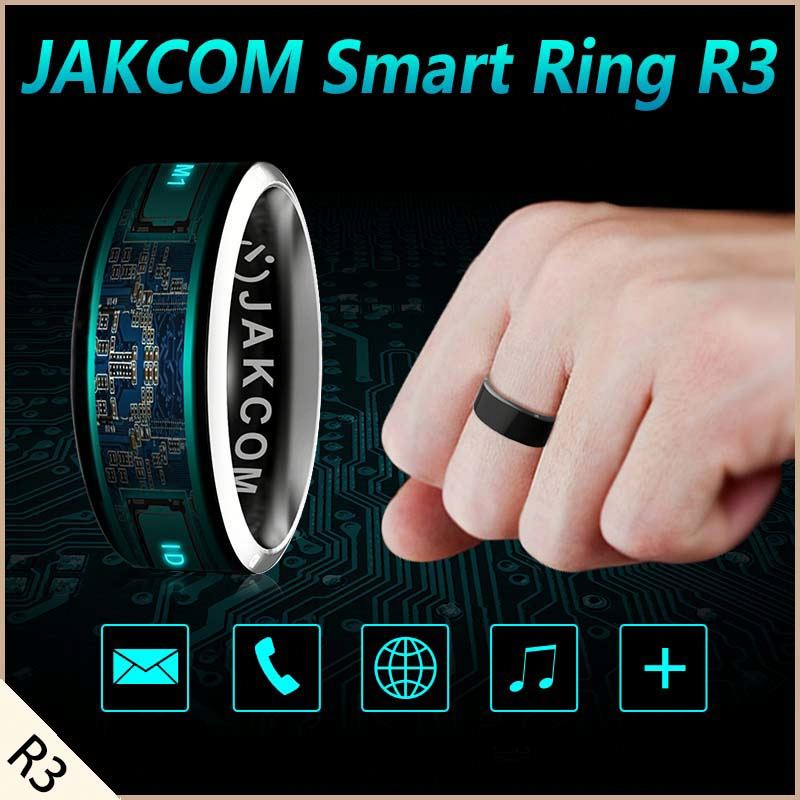 Jakcom R3 Smart Ring Timepieces, Jewelry, Eyewear Jewelry Rings Android Mobile Phone 22K Gold Jewelry Stainless Steel Rings