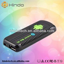 mini pc mk802 1GB ram 1.5GHz android stick 4. 0 google smart tv box