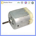 DZ-260 dc electric motors 24v 12v