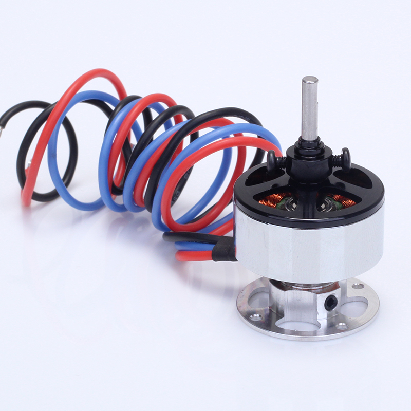 12v dc motor for rc airplane 40g 1130kv AX-2208N electrical motor