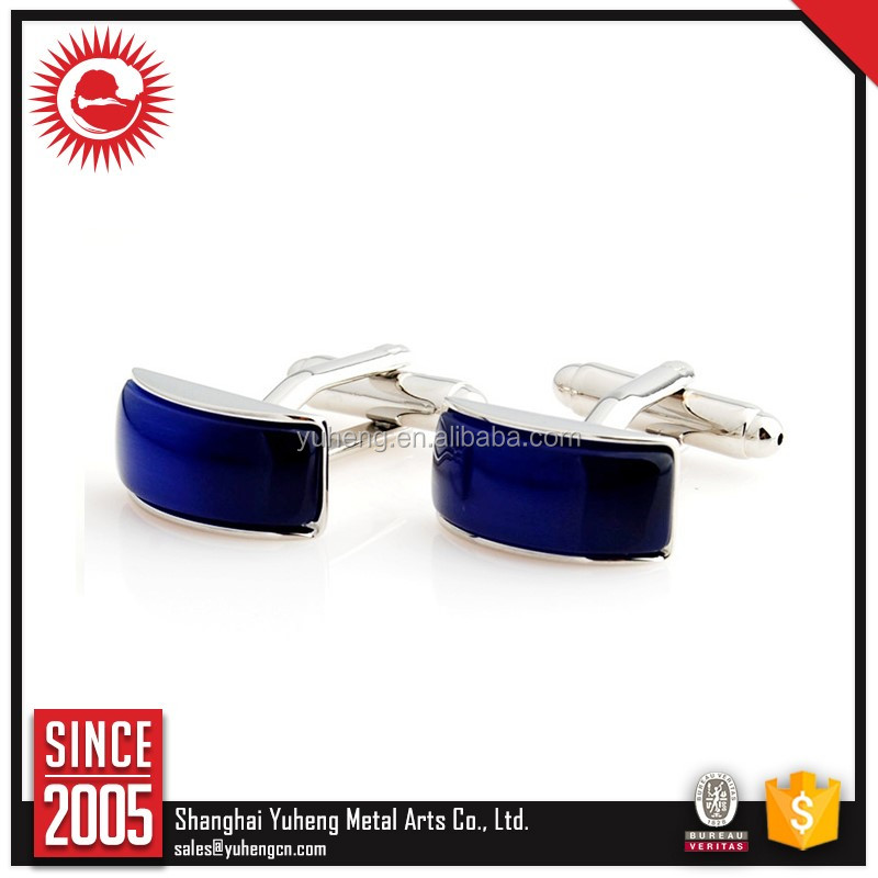 Newest new arrival top cufflink manufacturer brands