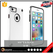 Online shop china Colorful shock absorber For iphone 6 heavy duty case for wholesales