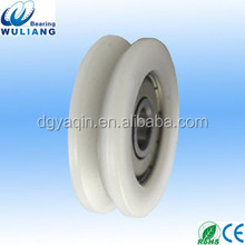 China Top Standard cable roller guide