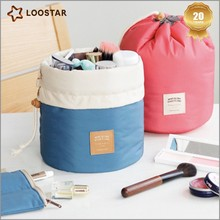 Fashion Travel Cosmetic Bag Beauty Makeup Bag Make Up Bag
