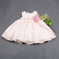 girls puffy party dresses