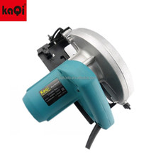 KaQi power tools SG7185C 185mm electric small circular saw for wood cutting