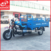 150CC 200CC Electric Kick Start China Cargo Motor Motorcycle Tricycle Trike For Sales