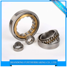 Top Quality high precision double industrial supply china cylindrical roller bearing with NJ2310EM