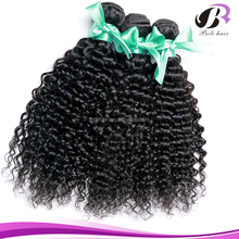 cheap weave hair online wholesale weave hair styles indian water weave curly hair