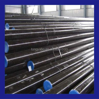 factory directly supply 201 stainless steel round bar price