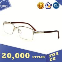 Buy Glasses Frames Online, contact lens tweezer, ideal optics frames