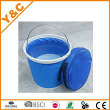 useful portable best selling car wash bucket