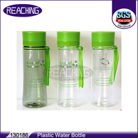 Huge Range of Designs Feedback IN 6 Hours Pc Water Bottle Scrap