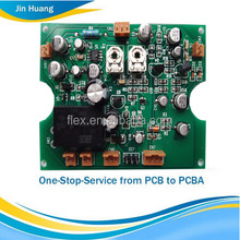 home designs pcb pcba project