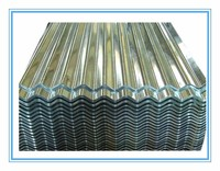 scrap metal for sale in dubai ppgi galvanized steel coil grain bin sheets
