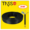 /product-detail/tasso-cable-making-pro-dj-equipment-signal-cables-1337569164.html