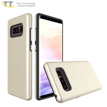 New design super quality cover case for samsung galaxy note 8.0 n5100+waterproof case for galaxy note 8.0