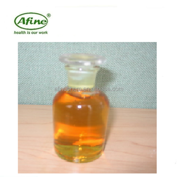 Optical Brightening Agent 113 liquid Optical Brightener 113 liquid (Di sulpho, OBA for paper)