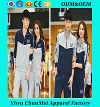 2017 china new cheap wholesale couple hoodie jacket/couple lover sweatshirt hoodies /hoodies printed suits