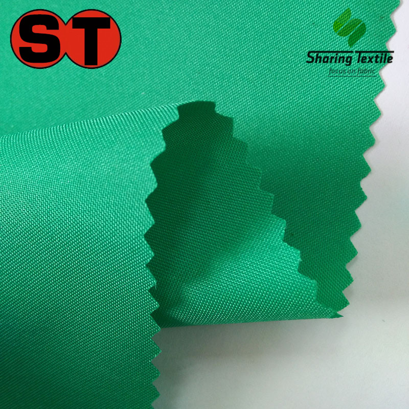 Wholesale Polyester 150D Woven Flag Fabric/150D Woven Oxford Flag Fabric/150D Woven Banner Flag Fabric