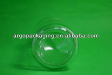 GLB350006 Argopackaging Glass Bottle 350ML Vodka container