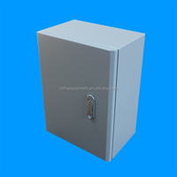 Factory Direct Sale Metal Electrical Distribution