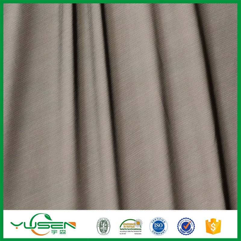 spandex mesh fabric,polyester tricot mesh fabric,silk stockings/pants fabric