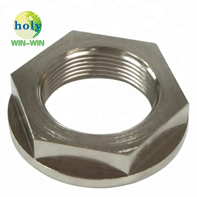 High Demand Custom Part Factory Directly Sale Nut, Screw, Home <strong>Appliances</strong> product