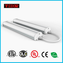 led tube wholesale alibaba SMD2835/3014 t8 t5 light 2017 led circular fluorescent tube t5 led grow lights