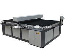 acrylic laser cutter for sale JD1325