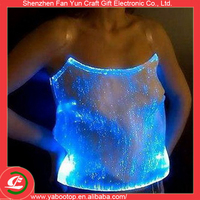 led clothing factories in china