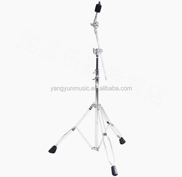 Drum set accessories Cymbal Stand