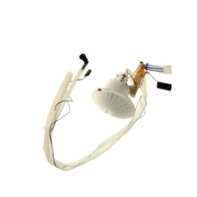 Gas Fuel Filter Fuel Pump Assembly 2514700090 For Mercedes Benz <strong>W164</strong>