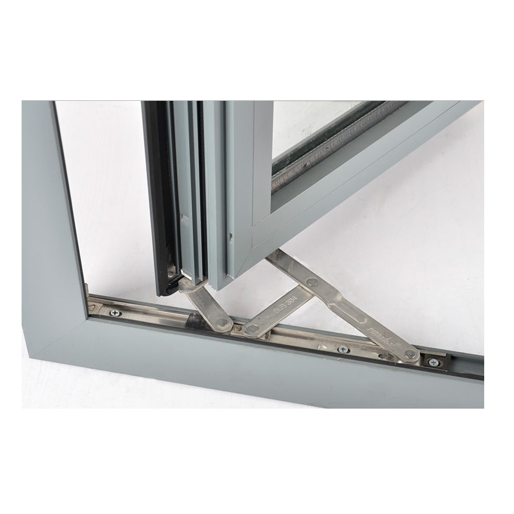 List Manufacturers of Aluminium Bathroom Window Designs, Buy ...