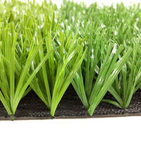 2015 Soccer Field Turf Artificial Turf For Sale