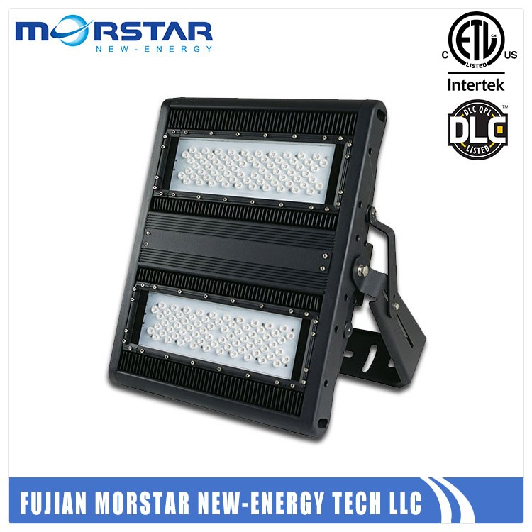 Factory price High bright 80w to 1000w led flood light