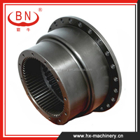 Hot!!! Apply to HITACHI EX200-1 Excavator , Planetary Gear
