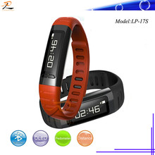 2014 LOW cost shenzhen factory sport bluetooth fitness band