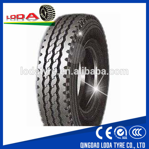 12.00r20 indonesia All steel truck tire
