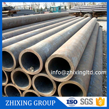 carben steel sumitomo seamless pipe