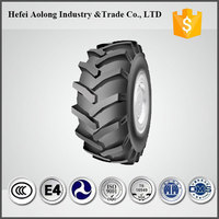 20.8-38 18.4-38 18.4-34 R1 Tires for Agricultural Tractor