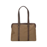 Classic Casual Bag canvas Travel Bag For Laptop