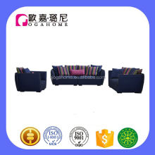 S15306 living room modern lobby sofa design home furniture
