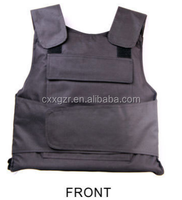 high quality anti stab knife proof vest