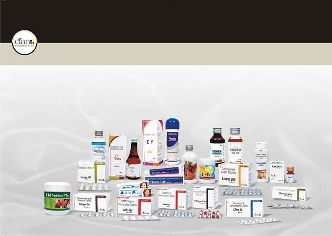 Productos de cuidado de la salud medicina de la india - Productos de la india ...