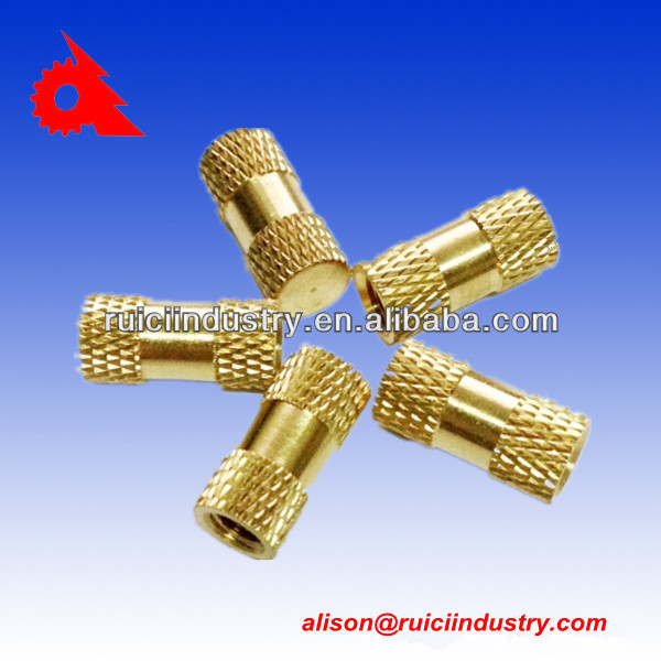 Brass motorcycle parts, brass parts buyers