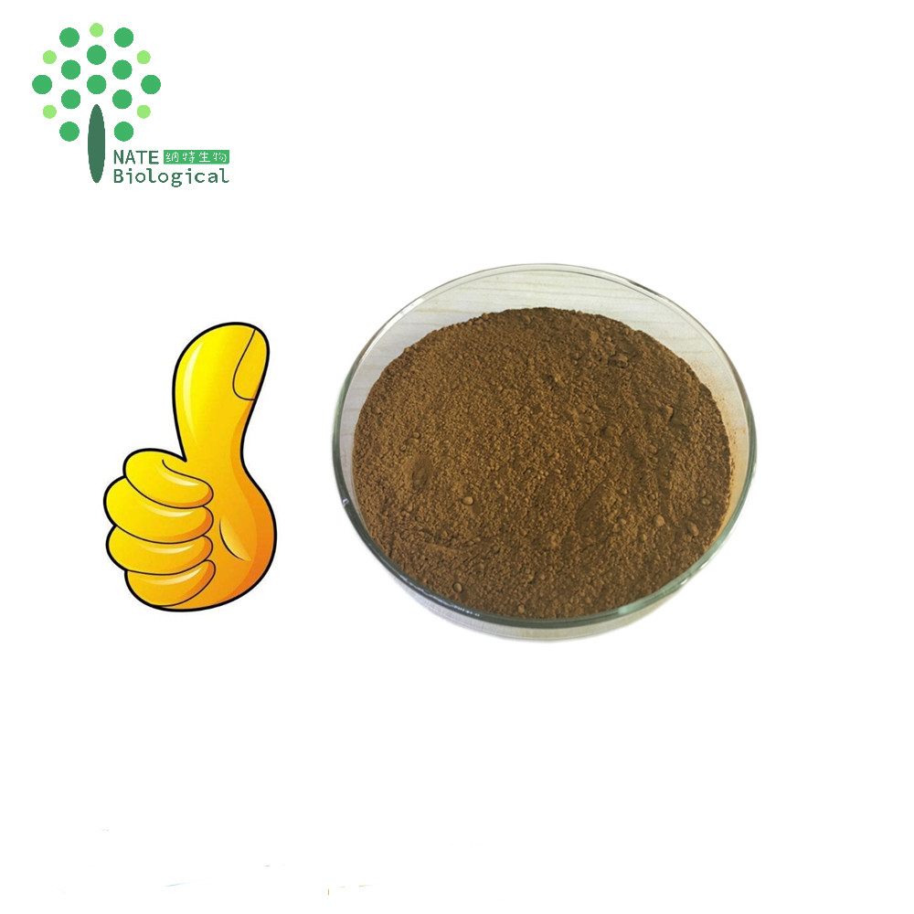 SEX medicine Epimedium extract for man health