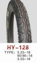 chinese best motorcycle tire