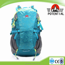 Alibaba China Supplier New Products Large Camera Bag For Sports Girls Mini Daypack