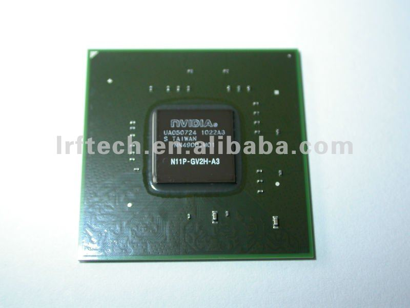 Original New Electronics Semiconductor N11P-GV2H-A3